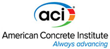 american-concrete-institute
