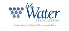 az-water-association