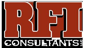 RFI Consultants